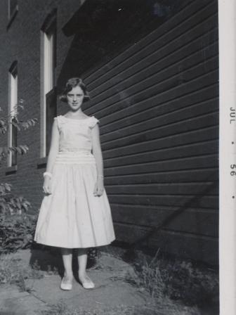 Waybac.1956.07.ump1
