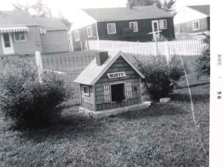 Waybac.1956.08.sil2