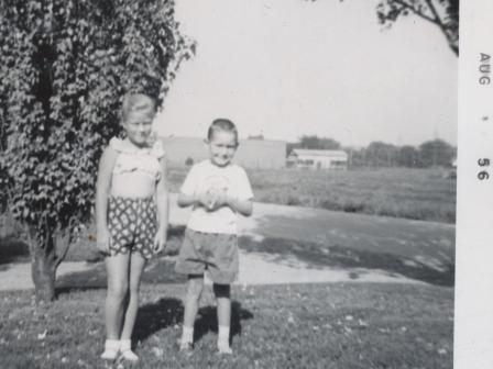 Waybac.1956.08.sil4