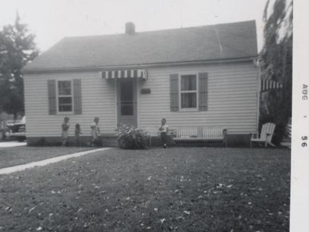 Waybac.1956.08.sil5