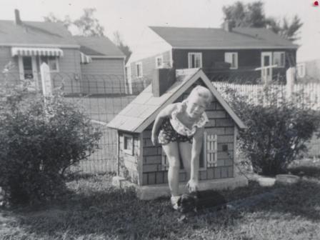 Waybac.1956.08.sil7
