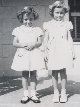 Waybac.1956.09.kbmpp