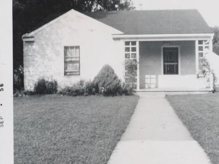 Waybac.1956.09.uh1
