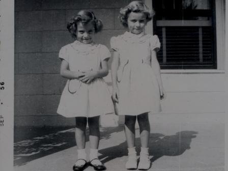 Waybac.1956.09.uh2