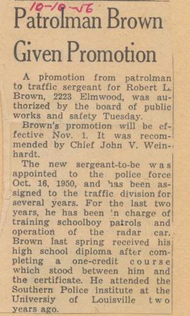 Waybac.1956.10.10.gin1