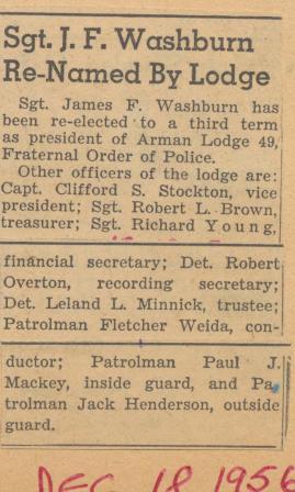 Waybac.1956.12.18.gin1