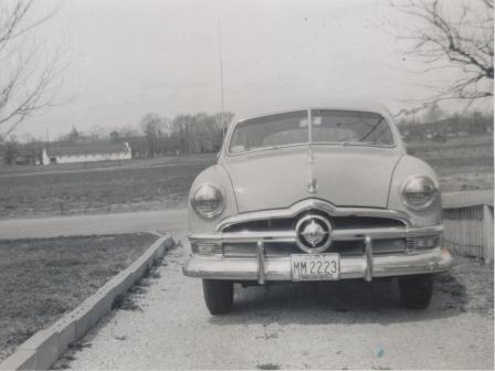Waybac.1956.gpc1