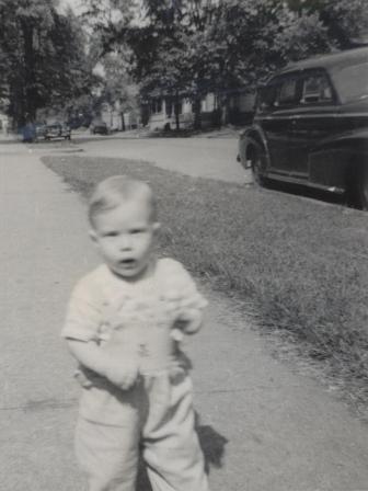 Waybac.1956.pdh4