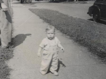 Waybac.1956.pdh5