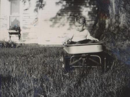 Waybac.1956.pdh6