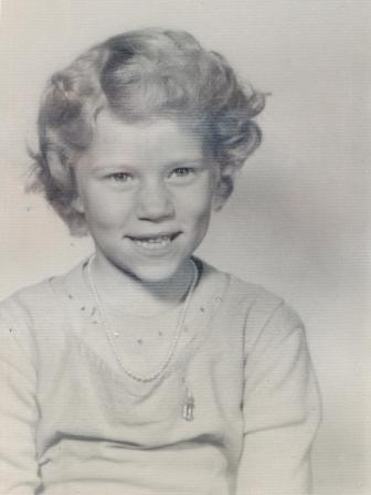 Waybac.1956.ssbsp1