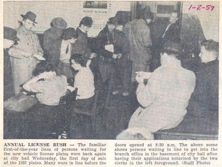 Waybac.1957.01.02.gpbin1