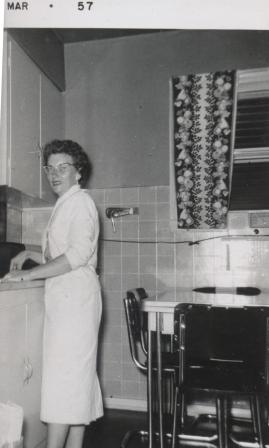 Waybac.1957.03.gik1