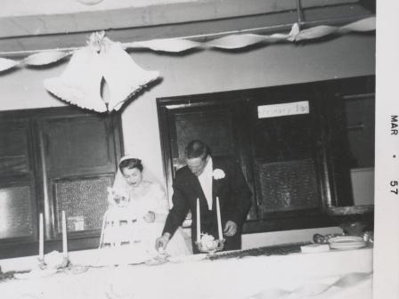 Waybac.1957.03.kasmw4