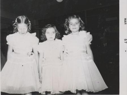 Waybac.1957.03.kasmw5