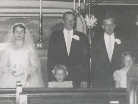 Waybac.1957.03.kasmw6