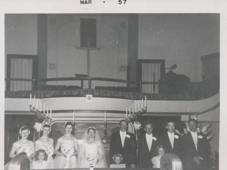 Waybac.1957.03.kasmw7