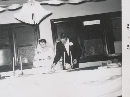 Waybac.1957.03.ksmw1