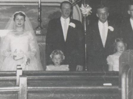 Waybac.1957.03.ksmw2