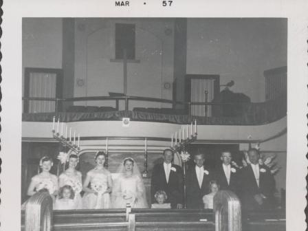 Waybac.1957.03.ksmw3