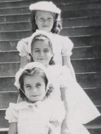 Waybac.1957.03.ksmw5