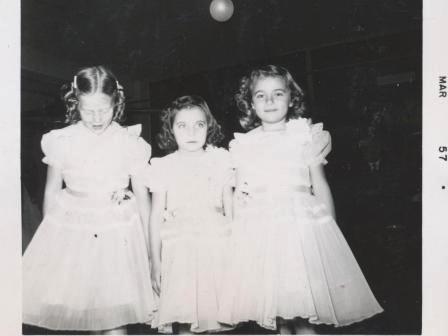 Waybac.1957.03.ksmw6