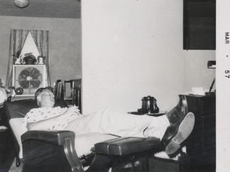 Waybac.1957.03.mfp1