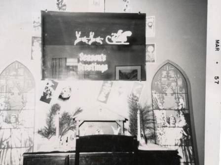 Waybac.1957.03.mfp2