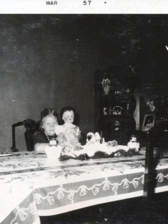 Waybac.1957.03.mwd1