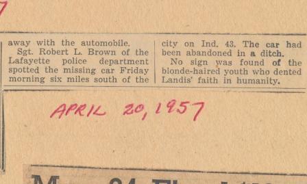 Waybac.1957.04.20.gbpin1