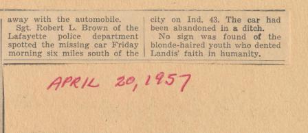 Waybac.1957.04.20.gin2