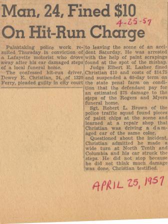 Waybac.1957.04.25.gin1