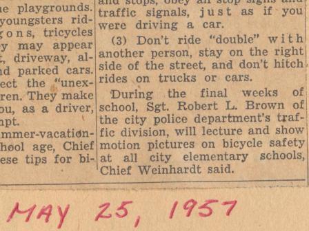 Waybac.1957.05.25.gin1