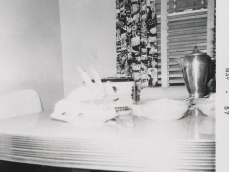 Waybac.1957.05.gkof1