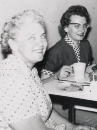Waybac.1957.05.gkof4