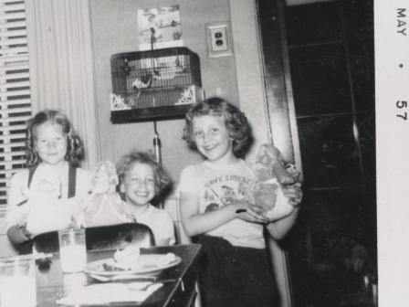 Waybac.1957.05.mfp1