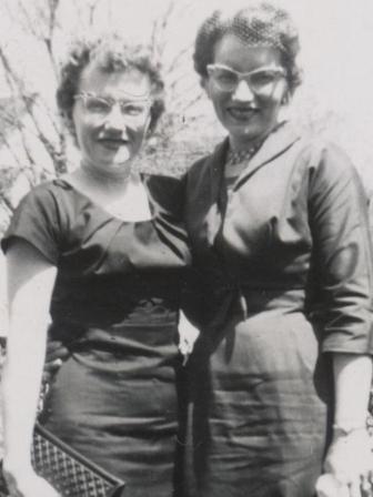Waybac.1957.05.mp1