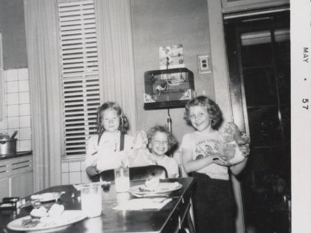 Waybac.1957.05.mwf2