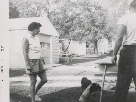 Waybac.1957.06.coil1