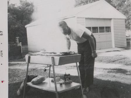 Waybac.1957.06.coil2