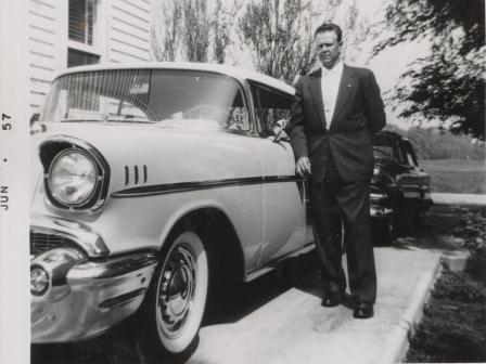 Waybac.1957.06.coil4