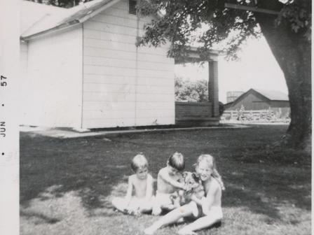 Waybac.1957.06.coil5