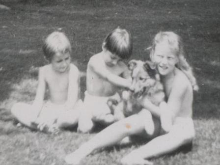 Waybac.1957.06.coil6