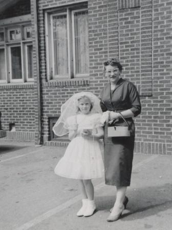 Waybac.1957.06.mfc1
