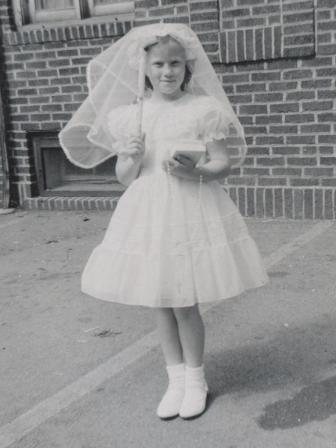 Waybac.1957.06.mfc11