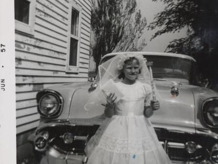 Waybac.1957.06.mfc12