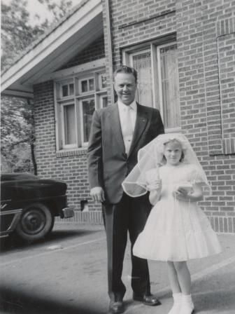 Waybac.1957.06.mfc13