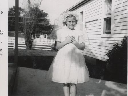Waybac.1957.06.mfc14