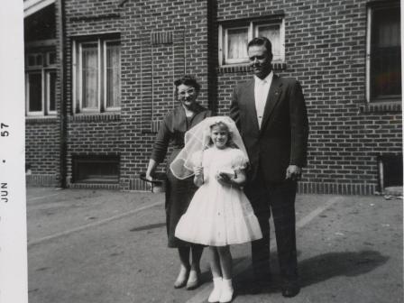 Waybac.1957.06.mfc9