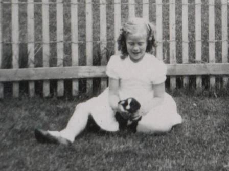 Waybac.1957.06.msfp1